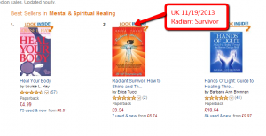 radiant-survivor-UK-paperback-number2-images
