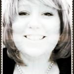 callie stamp 26 feb 2013